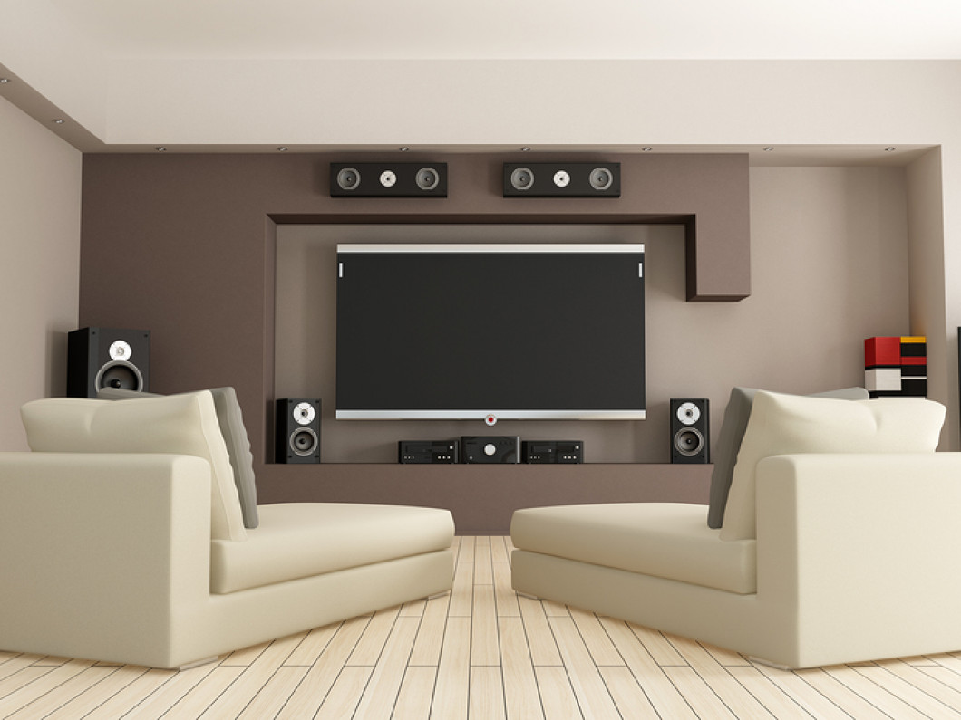 Elevate your entertainment game with our help
